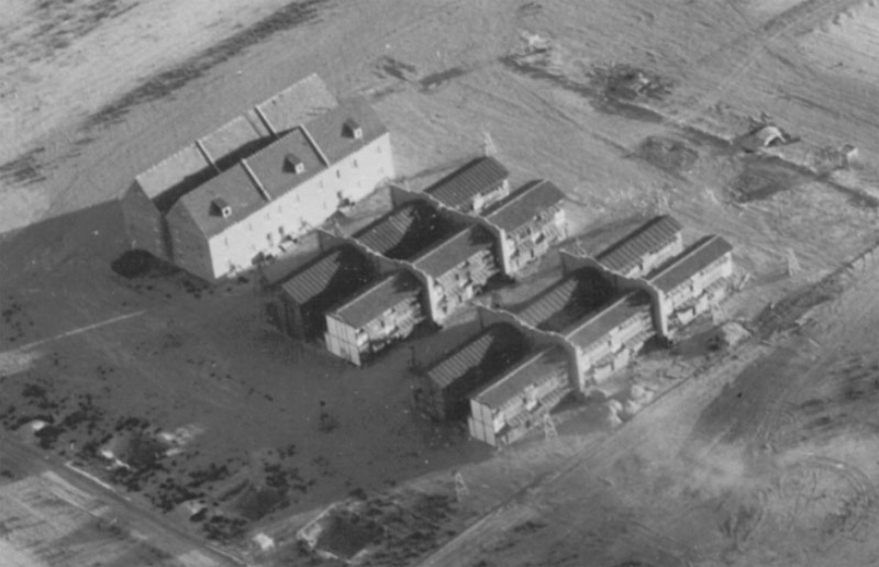 Dugway-Proving-Ground03-aerial-view3-1947.jpg