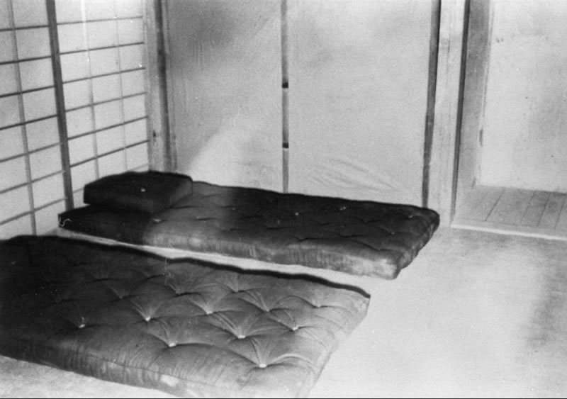 Dugway-Proving-Ground08-German-and-Japanese-Village-Japanese-home-interior-27-May-1943.jpg